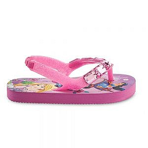 CHANCLETAS PRINCESAS DISNEY
