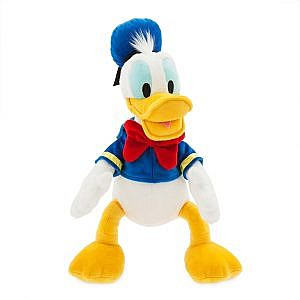 Peluche Pato Donald – 17 Pulgadas