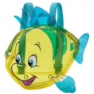 Bolso Para Piscina Flounder 2019